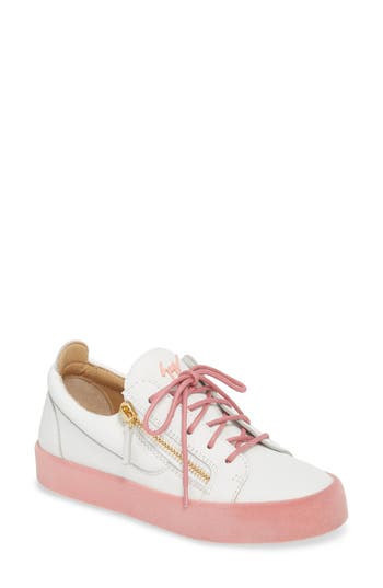 Giuseppe Zanotti Maylondon Sneaker
