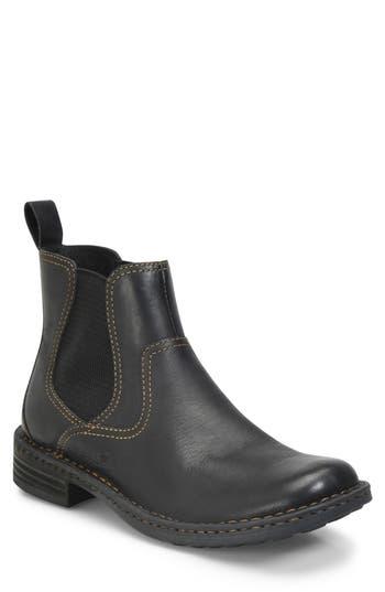 Børn 'Hemlock' Boot