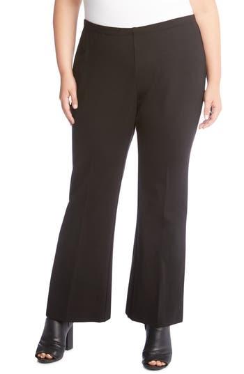 Avery Bootcut Pants