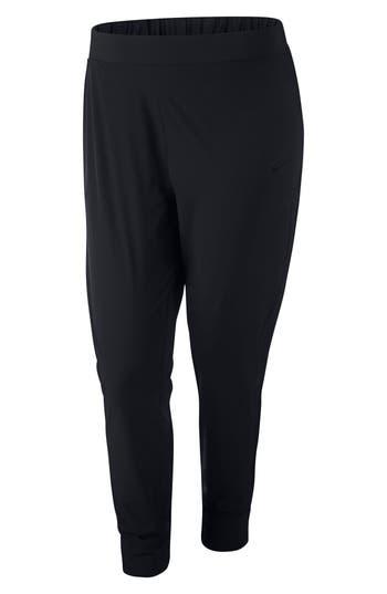 Bliss Training Pants