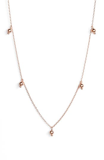Uncommon James by Kristin Cavallari All Day Necklace