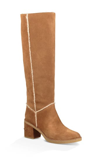 UGG® Kasen II Knee High Boot