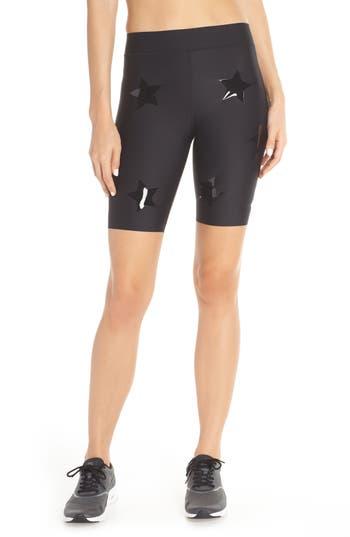 Ultracor Aero Knockout Bike Shorts