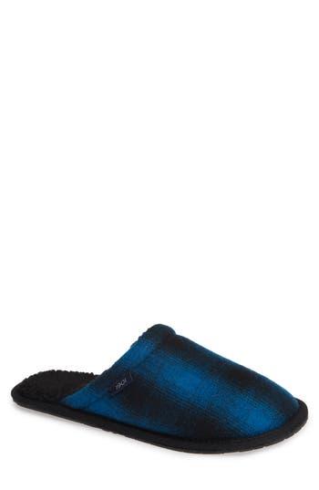 1901 Ketchikan Slipper