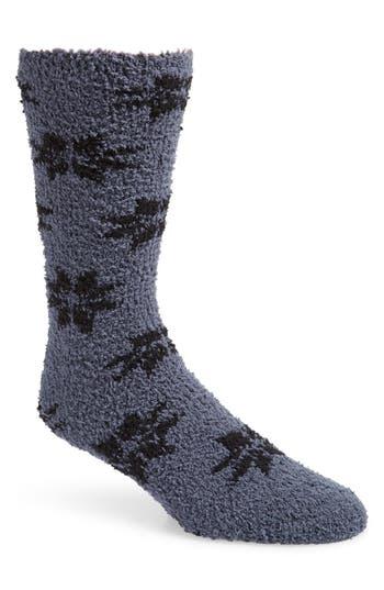 Nordstrom Men's Shop Butter Socks