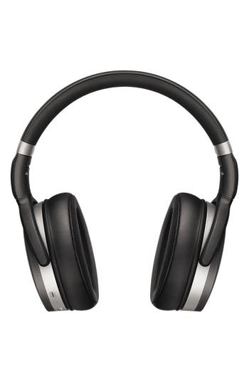 Sennheiser HD 4.50 Bluetooth® Noise Cancelling Headphones