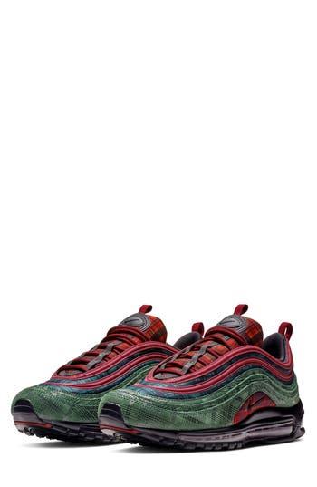 Nike Air Max 97 NRG Sneaker