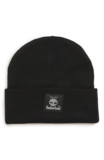 Timberland Watch Cap