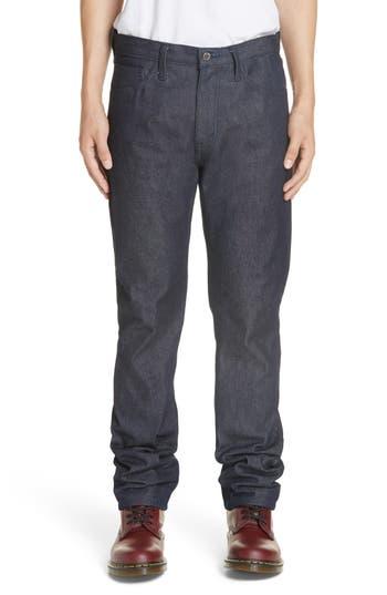 Noon Goons Zeros Denim Jeans