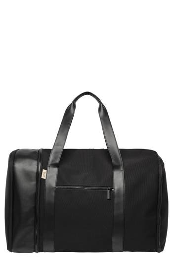 Béis Travel Multi Function Duffel Bag