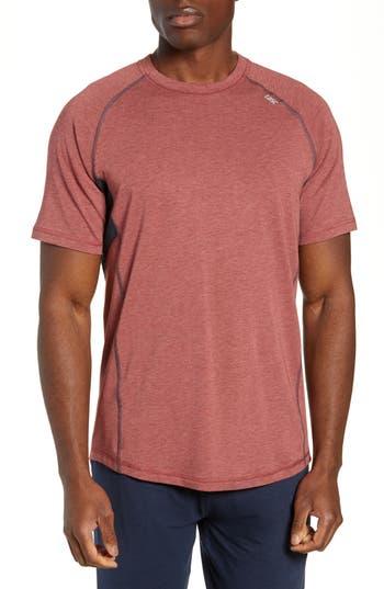 tasc Performance Charge II T-Shirt