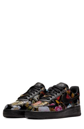 Nike Air Force 1 '07 LXX Sneaker