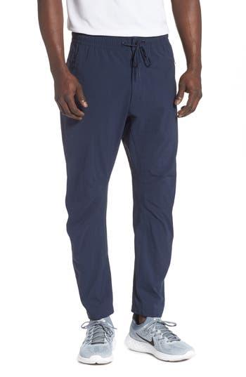 Nike NSW Woven Track Pants