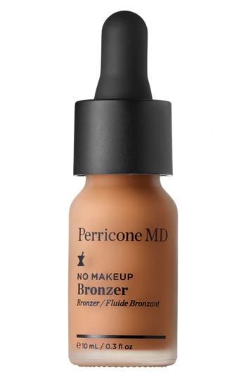 Perricone MD No Makeup Bronzer Broad Spectrum SPF 15