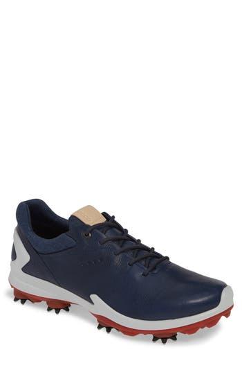 ECCO BIOM® G 3 Gore-Tex® Golf Shoe