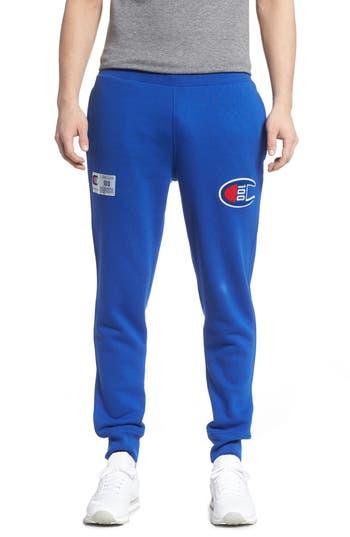 Champion Century Collection Jogger Pants
