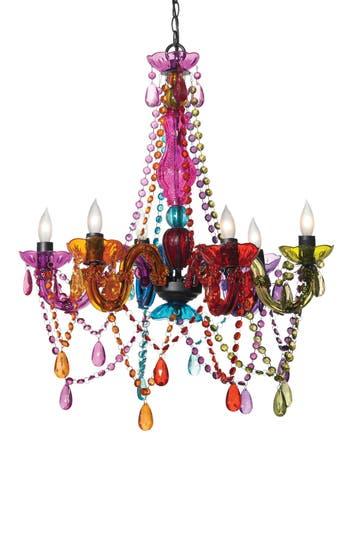3c4g female 3c4g chandelier size one size none