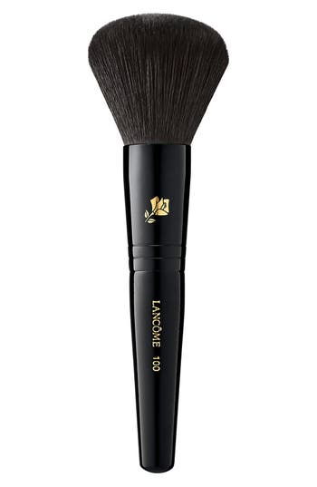 Lancome Bronzer Mineral Brush