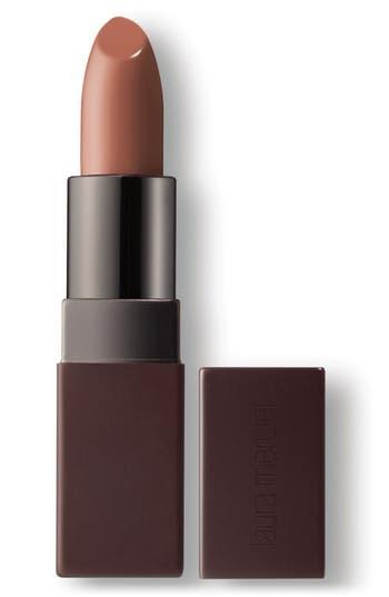 Laura Mercier Velour Lovers Lip Color - Sensual