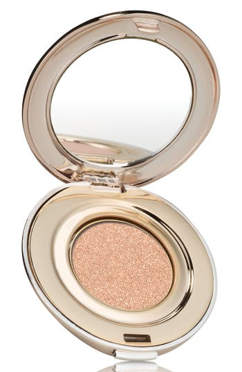 Jane Iredale Purepressed Eyeshadow - Peach Sherbet