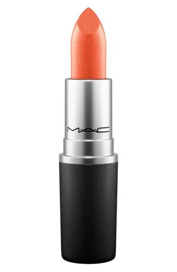 MAC Nude Lipstick - Cb-96 (F)