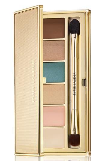 Estee Lauder 'Bronze Goddess - Summer Glow' Eyeshadow Palette -