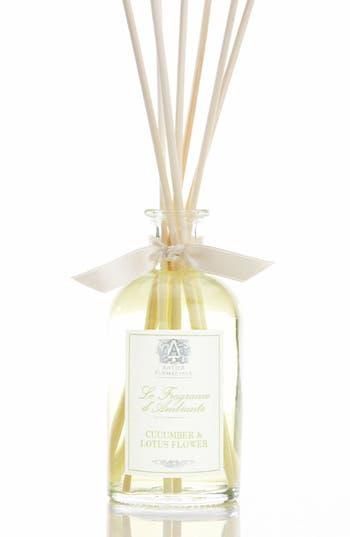 Antica Farmacista 'Cucumber & Lotus Flower' Home Ambiance Perfume