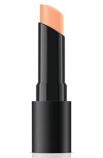 Bareminerals Gen Nude(TM) Radiant Lipstick - Karma