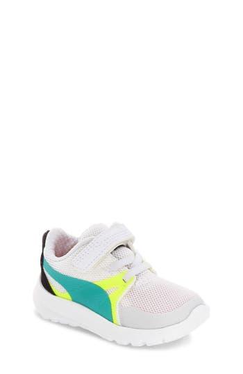 Boy's Puma 'Evo' Sneaker