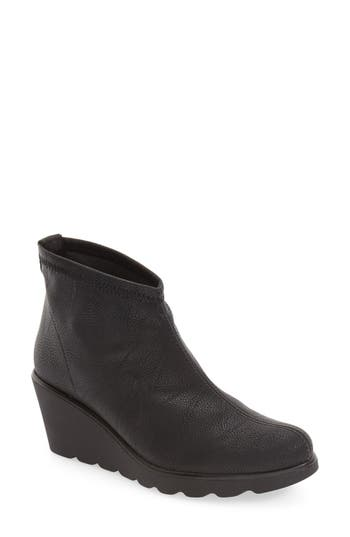 Women's Toni Pons 'Baltic' Wedge Bootie at NORDSTROM.com