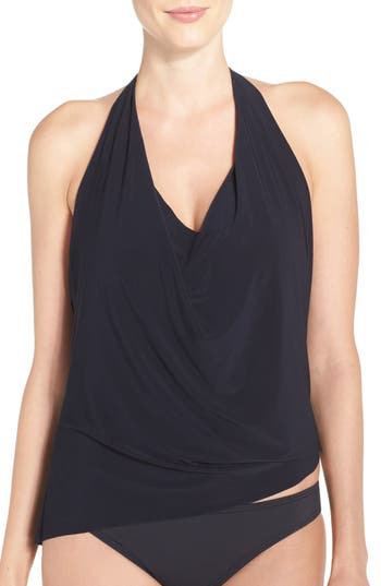 Magicsuit Sophie Shelf Bra Tankini Top