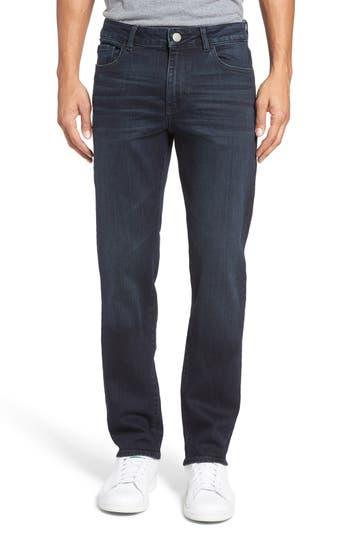 Men's Dl1961 Nick Slim Fit Jeans