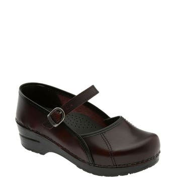 Women's Dansko 'Marcelle' Mary Jane at NORDSTROM.com
