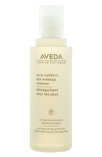 Aveda 'Pure Comfort(TM)' Eye Makeup Remover, Size 4.2 oz - No Color