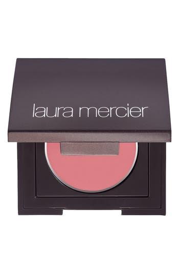 Laura Mercier Creme Cheek Color - Oleander