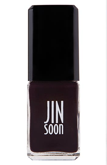 Jinsoon 'Risque' Nail Lacquer -