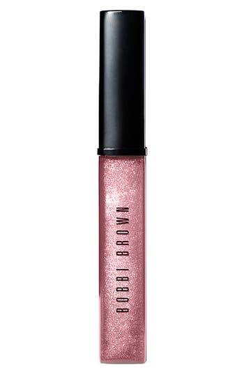 Bobbi Brown High Shimmer Lip Gloss - Naked Plum