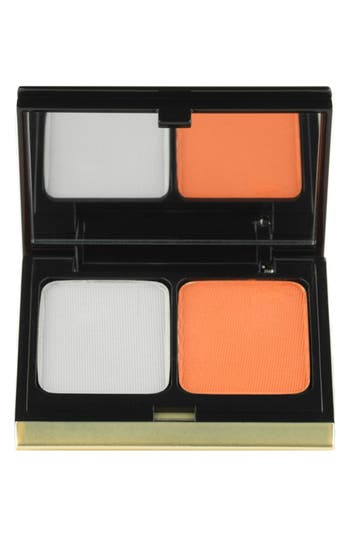 Space.nk.apothecary Kevyn Aucoin Beauty The Eyeshadow Duo -