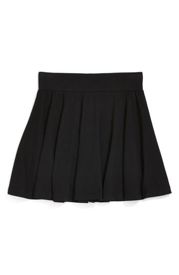 Girls Tucker  Tate Ali Skater Skirt