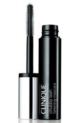 3 x Clinique Mascara + Free 7-piece Clinique Set ($75 Value)