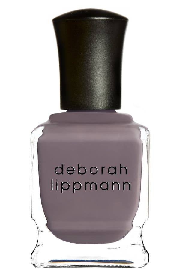 Main Image - Deborah Lippmann 'Painted Desert' Nail Color