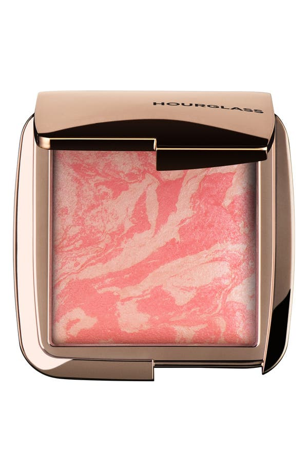 Ambient<sup>®</sup> Lighting Blush,                         Main,                         color, Incandescent Electra