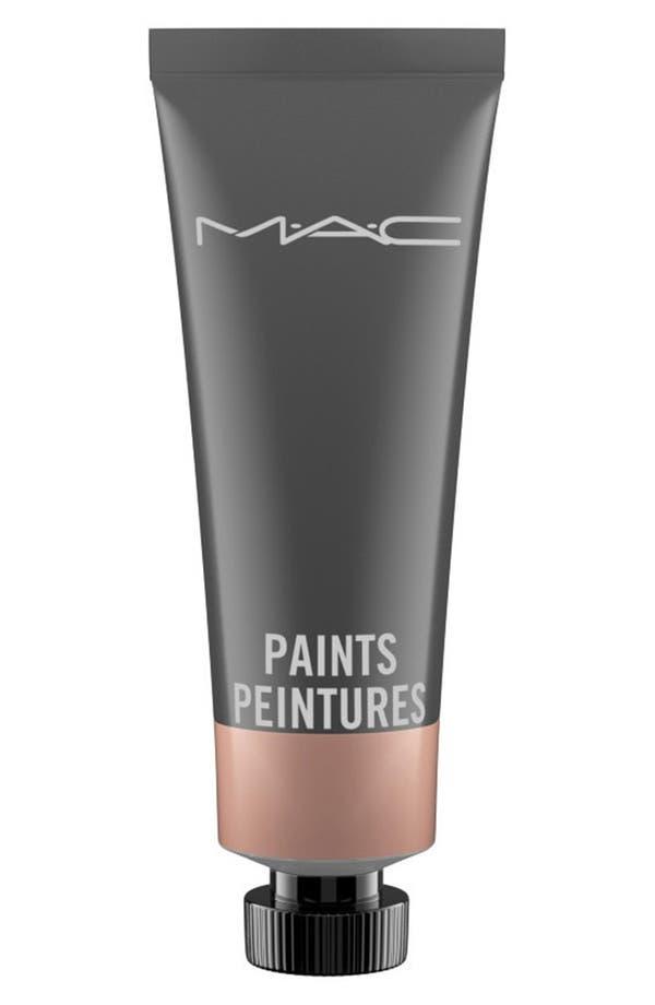 Alternate Image 1 Selected - MAC Paint