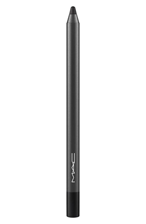 Main Image - MAC 'Pro Longwear' Eyeliner