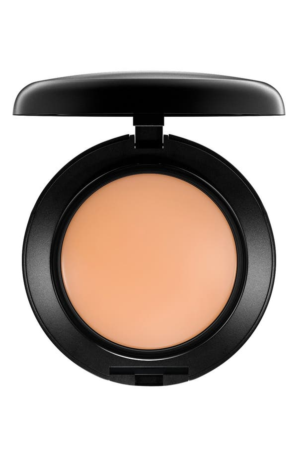 Main Image - MAC Mineralize Foundation
