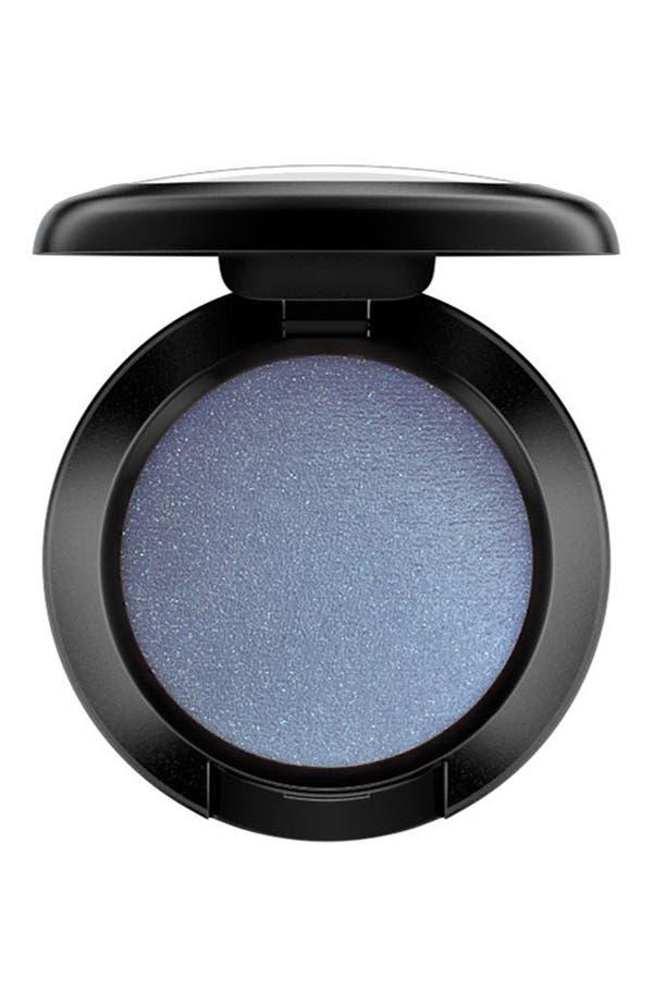 Alternate Image 1 Selected - MAC Blue/Green Eyeshadow
