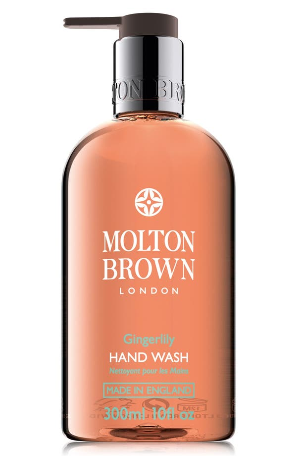 molton brown london hand wash nordstrom