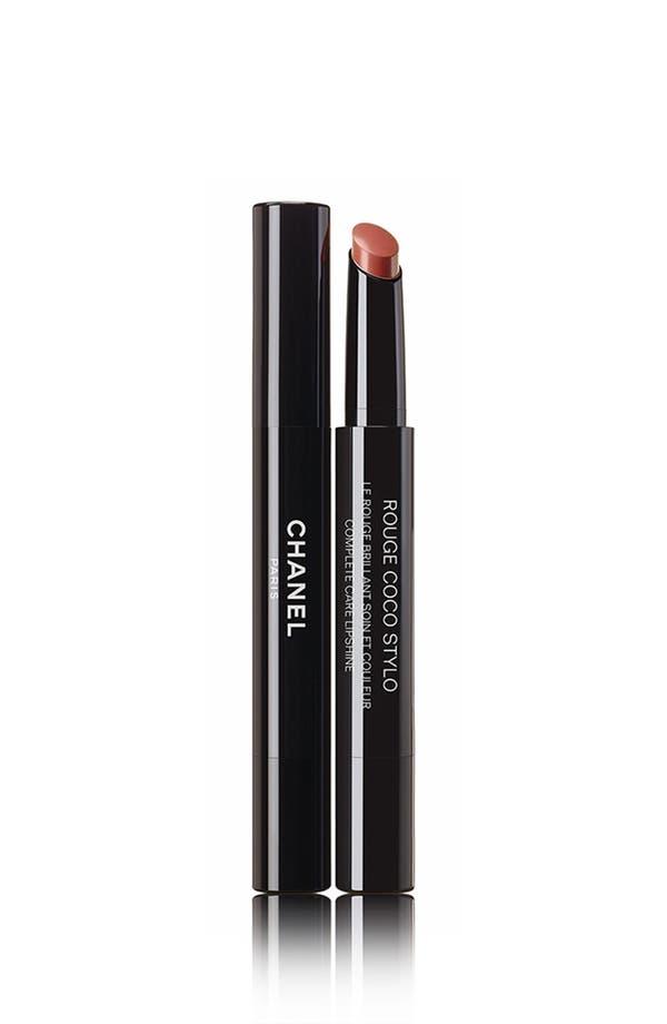 Chanel Lipstick Lip Gloss More Nordstrom  Upcomingcarshq.com