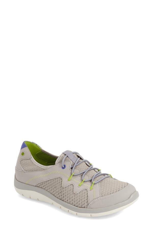Cobb Hill FitStride' Slip-on Sneaker (Women)