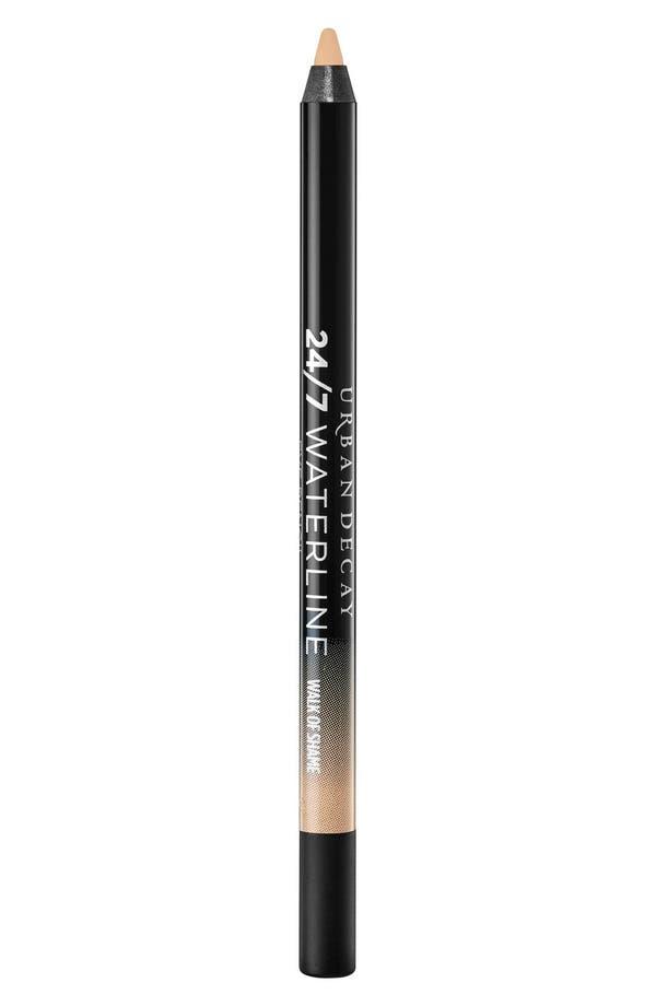 Main Image - Urban Decay 24/7 Waterline Eye Pencil